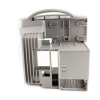 Philips MP40 MP50 Rear Housing M8003-69201