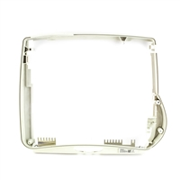 MP40 MP50 LCD Display Screen Chassis Frame