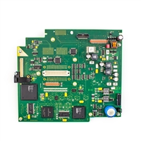 Philips MP40 MP50 Main Board CF1 M8052-68403