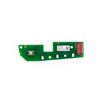 Philips MP20 MP30 Power On LED Board M8065-66581