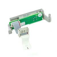 Philips MP60 MP70 Power On Off Switch LED Carrier Circuit Board
