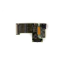 Philips MP60 MP70 Analog Video Control Board M8071-67511
