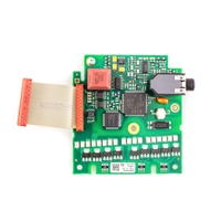 Philips MP40 MP50 ECG Out Alarm Board M8085-69521