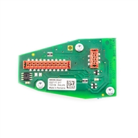 MP40 MP50 Navigation Speed Point Controller Knob Circuit Board