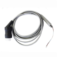 GE 2264HAX 2264LAX Cable Assy NFCM9320