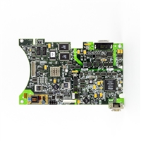 Nellcor N-595 User Interface Board SP062315