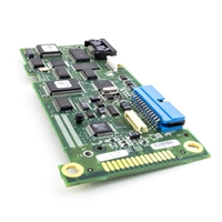 Alaris 8100 Logic Board TC10003553