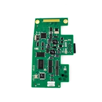 Alaris 8300 Logic Board TC10003893