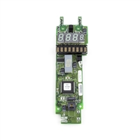 Alaris 8100 Display Board TC10004754
