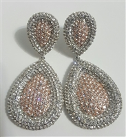 EEPK10 ELEGANT EARRINGS