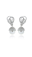 EV5403633 Luxury Earrings