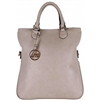 LB0017-BG Beige Fashion Handbag