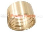 Bearing Bushing- Support