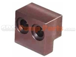 Hopper Door Wedge Right  (Clamping Pc)