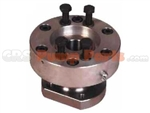 Drive Bearing Assembly