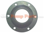 Agitator Bearing Seal