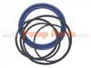 Shaft Bearing Seal Kit