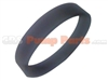 Band 230mm