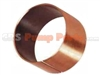 DU Bushing D60 60mm