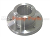 Bearing Flange 60mm