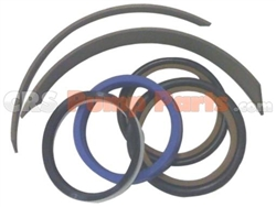 Plunger Cylinder Seal Kit
