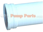 "4"" HD X 3M Line Pipe"