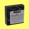 Genuine Nikon BS-1 Accessory Shoe Cap Hot Shoe Cover