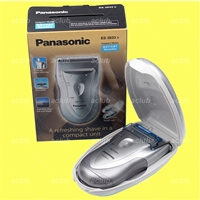 Panasonic ES-3833 Men's Shaver