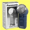 Panasonic ES-534 Men Shaver