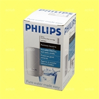 Philips WP3911 Micro Pure Replacement Filter Cartridge