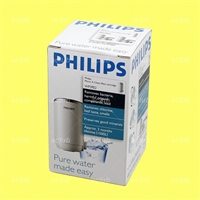 Philips WP3922 Micro X-Clean Replacement Filter Cartridge