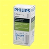 Philips WP3961 Pure Taste Replacement Filter Cartridge for On Tap Water Purifier