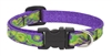 "Retired Lupine 1/2"" Big Easy 10-16"" Adjustable Collar"