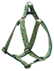 "Retired Lupine 1"" Beetlemania 24-38"" Step-in Harness"