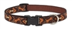 "Retired Lupine 3/4"" Down Under 13-22"" Adjustable Collar"