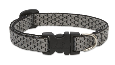"Lupine ECO 1/2"" Granite 8-12"" Adjustable Collar"