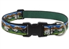 "Lupine 1"" Ewephoria 16-28"" Adjustable Collar"