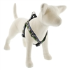 "Lupine 1"" Ewephoria 19-28"" Step-in Harness"