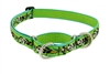 "Lupine 1"" Panda Land 15-22"" Martingale Training Collar"