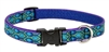 "Lupine 3/4"" Rain Song 15-25"" Adjustable Collar"