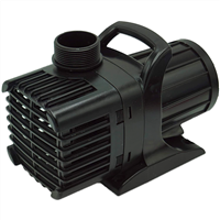 Anjon Monsoon Pump 4000 GPH