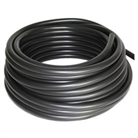 "Weighted Tubing 3/8"" x 25'"