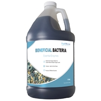 Beneficial Bacteria 1 Gallon