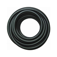 "Kasco Aeration Robust-Aire Aquatic Aeration System 773380 - 3/8"" x 100' SureSink Weighted Tubing"