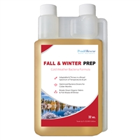 Fall and Winter Prep 32oz.