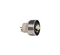 3-Watt LED Replacement Bulb