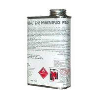 EPDM Primer & Splice Wash - 1 Gallon