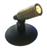 1 Watt LED Spot Light ABLED1TR