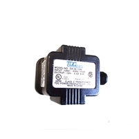 6 Watt 12 Volt Low Voltage Transformer