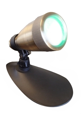 9 Watt LED Spotlight ABCC9